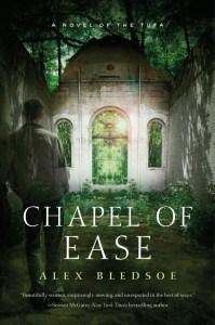 chapel-final