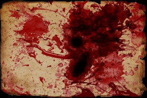 blood-spatter-497546_1920
