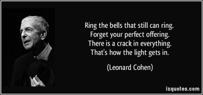 ring-the-bells