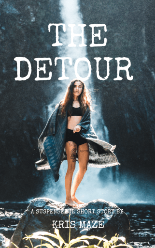 This image has an empty alt attribute; its file name is The-Detour-dec-2020-642x1024.png