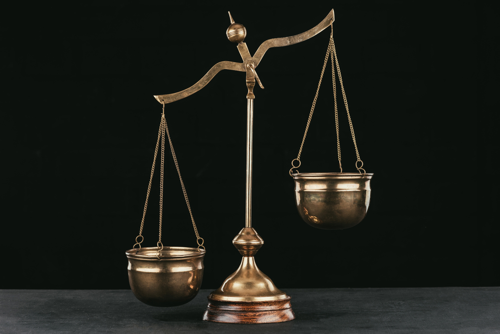 Writing and the Law of Loss Aversion