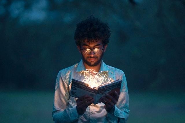 Navigating a Story Identity Crisis