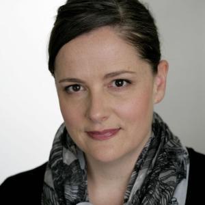 Becka Oliver