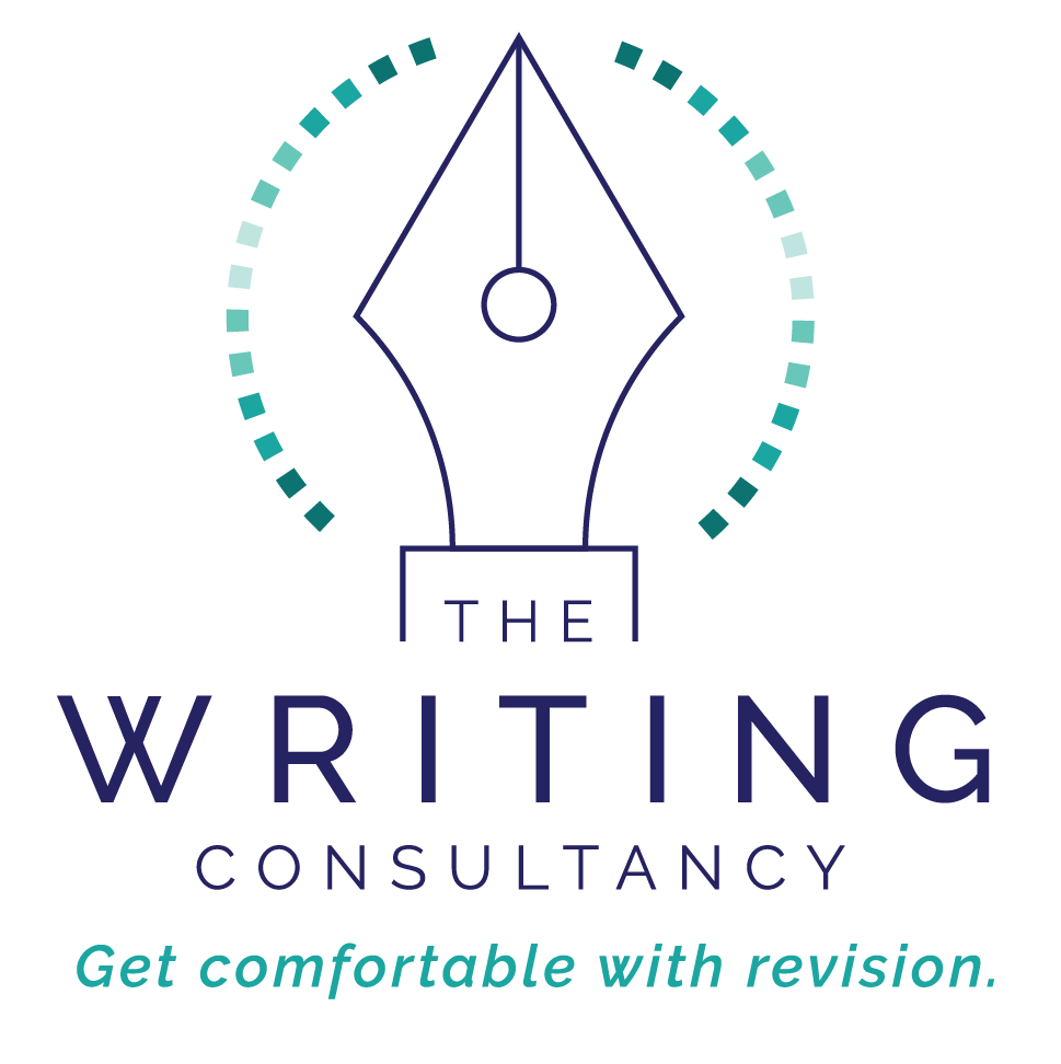 The_Writing_Consultancy_Logo_Tagline_Transparent.png