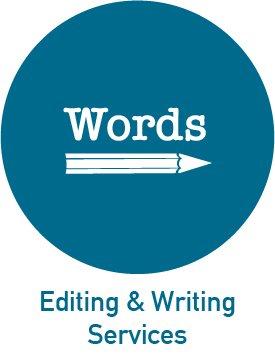 words_logo.jpg