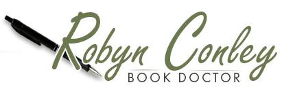 cropped-Book-Doc-Logo-2