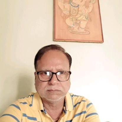 7 Must Read Poetry Collections By Kamal June 2019 III