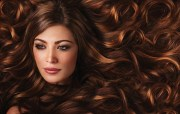 6 products beautiful hair