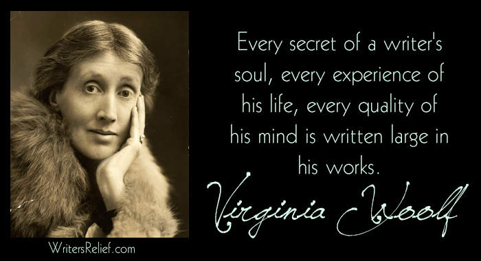 Woolf_Virginia_Quote_WR
