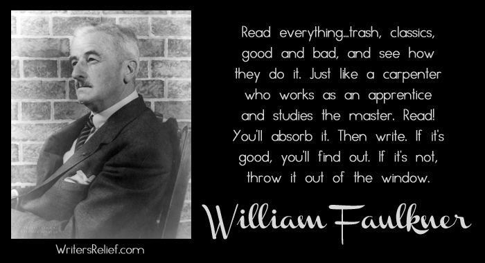 Faulkner_William_Quote_WR