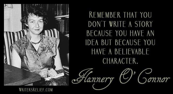 OConnor_Flannery_Quote_WR