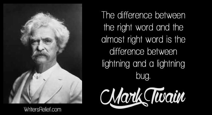 Twain_Mark_Quote_WR