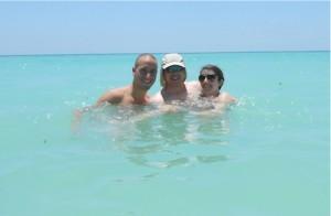 BeachJun2014