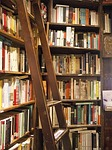 Do Bookstores Stock Self-Published Books?