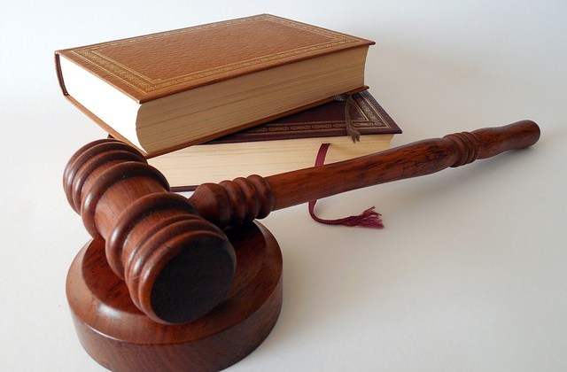 12 Ways to Avoid Getting Sued When Writing Your Memoirs by Angela Hoy, WritersWeekly.com and BookLocker.com