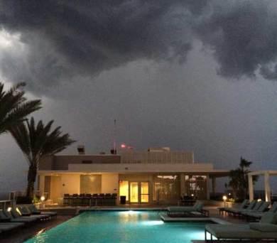 storm4(op)
