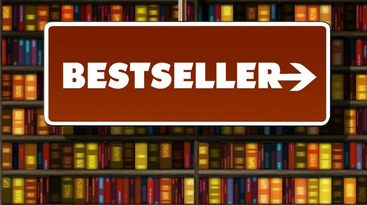 Why Are These Books Best Sellers?