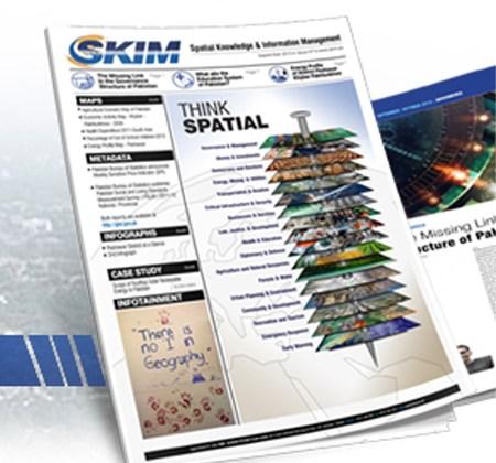 Skim Magazine