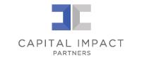 Capital Impact Partners