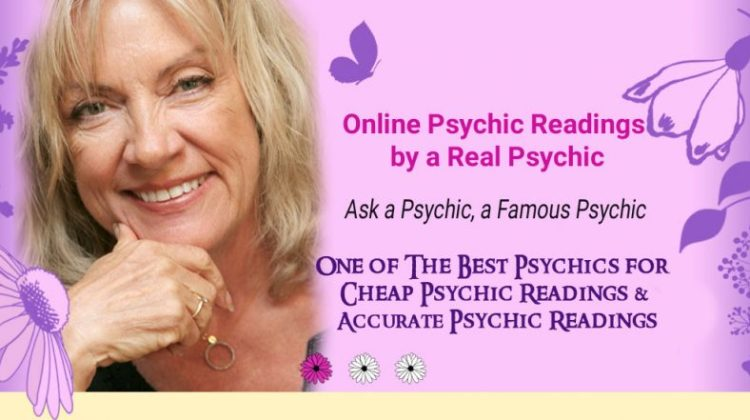 AccuratePsychicReadingsOnline.com