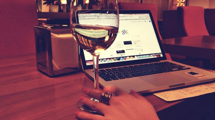 When Drunk Authors Email Potential Publishers (Sigh…) by Ali Hibberts, Director of Publishing Services, BookLocker.com, Inc.