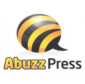 Abuzz Press