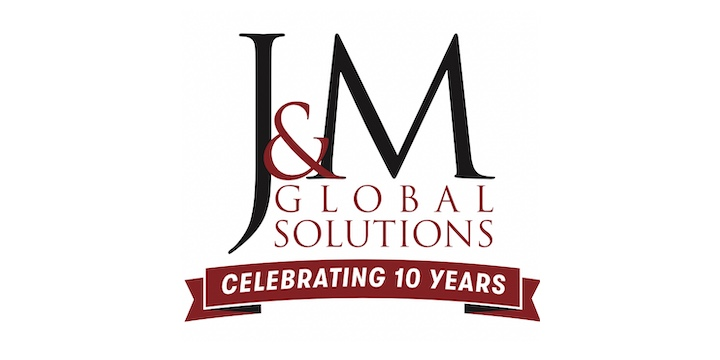 J&M Global Solutions is seeking a freelancer for technical writing, editing, and formatting
