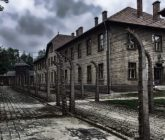 A Child Hidden from Nazis During WWII is Finally Able to Tell Her Story – by Ellen Feinstein