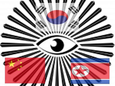 "A Military Intelligence Career Inspires an International ""Private Eye"" Novel – by Van Tellfaster"
