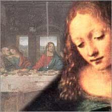Da Vinci-Sized Dispute