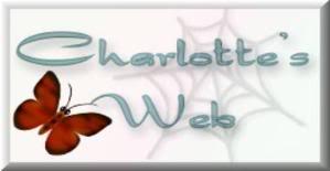 INTERVIEW: Charlotte Dillon