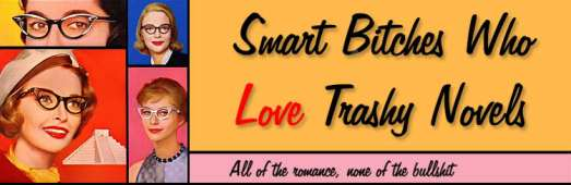INTERVIEW: Smart Bitches Who Love Trashy Novels