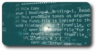Talking Code – HTML