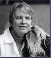INTERVIEW: Lois Lowry, Part 1