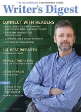 101 Best Websites for Writers