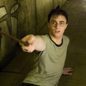 MOVIE ANALYSIS: Harry Potter and the Order of the Phoenix
