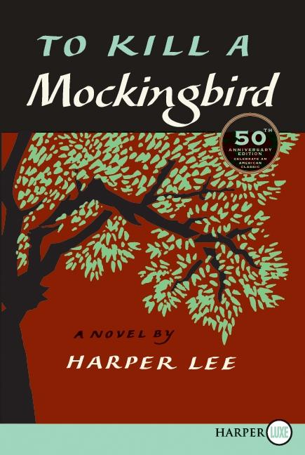 Mockingbird at Fifty
