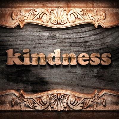 Loving Kindness Meditation for Writers