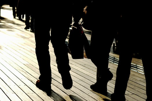 Porter Anderson, Writing on the Ether, Jane Friedman, author, publisher, agent, books, publishing, digital, ebooks, Joanna Penn, J.F. Penn, Prophecy, ARKANE Thriller, The Creative Penn, TheCreativePenn, Steven Pressfield, Steve Pressfield, The War of Art