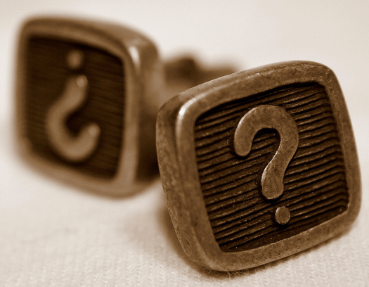 Query Letter FAQs (Part II): 10 More Questions Answered