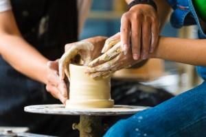 potters_wheel