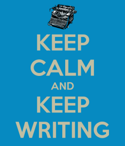 keep-calm-and-keep-writing-with-logo