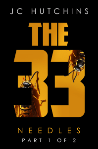 The33_Episode5