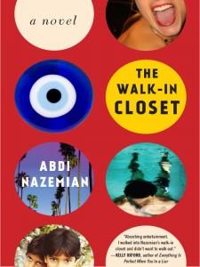 Walk-In-Closet-72dpi