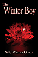 Winter Boy cover small for Web