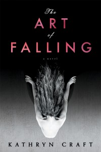 Full ArtofFalling cover