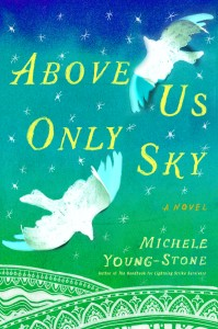 ABOVE US final for galleys-2 copy