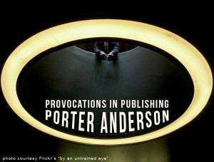 Porter-Provocations-in-Publishing-logo-header-WU-300x227