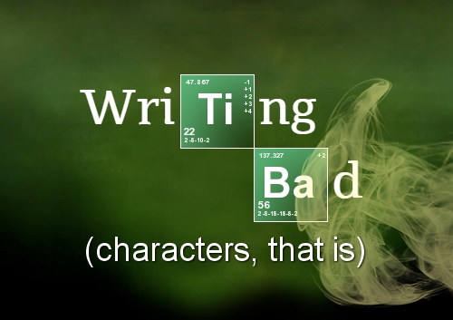 writing_bad_500