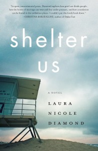 Shelter Us cover, Kline blurb-2